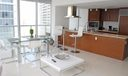 485 Brickell Ave #2602 Photo