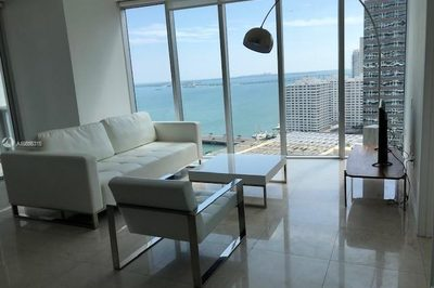 485 Brickell Ave #2310 1