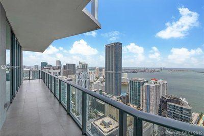 1300 S Miami Ave #PH5201 1