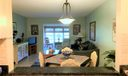 5641 SW 2nd Ct #104 Photo