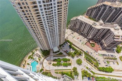 848 Brickell Key Dr #PH4604 1