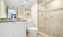 1805 S Fairway Drive #1805 Photo
