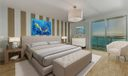 1331 Brickell Bay Dr #2311 Photo