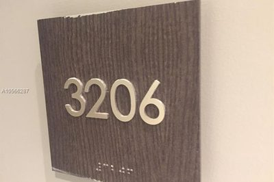 1080 Brickell Ave #3206 1