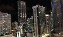 801 S Miami Ave #2901 Photo