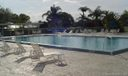 18081 SE Country Club Dr #211 Photo