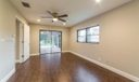 14832 Country Ln Photo