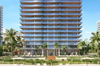 5775 Collins Ave #1405 1