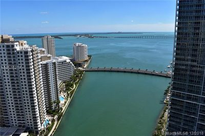 465 E Brickell Ave #3401 1