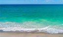 332 S Beach Rd Photo