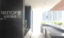 1010 Brickell Ave #PH-1 Photo