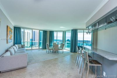 16500 Collins Ave #2653 1