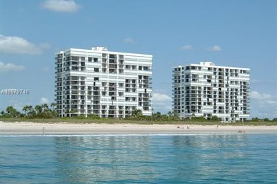 3150 N Highway A1a #204 1