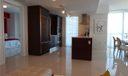 495 Brickell Av #3702 Photo