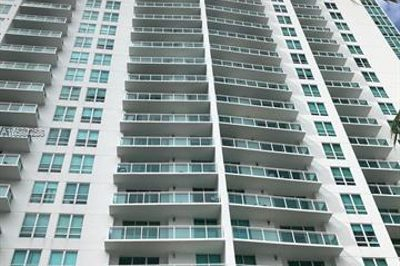 951 Brickell Ave #3609 1