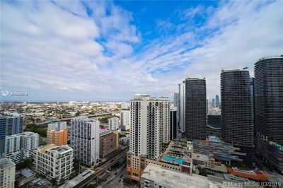 1111 SW 1st Ave #3821 1