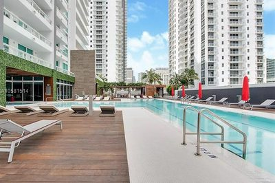 1080 Brickell Ave #1503 1