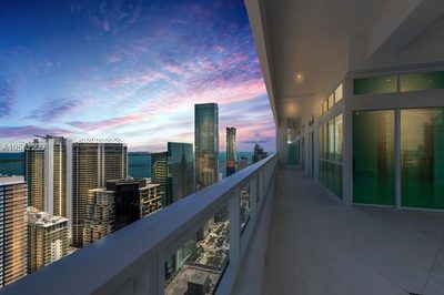 1080 Brickell Ave #4402 1