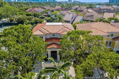 3503 Bayshore Villas Dr 1