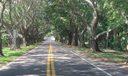 12903 SE Hobe Hills Dr Photo