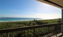 3100 N Highway A1a #605 Photo