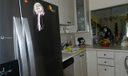 Kitchen w/ new appliances