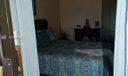 5335 SE Miles Grant Rd #208 Photo