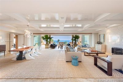 7223 Fisher Island Dr #7223 1