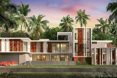 2060 S Miami Ave 1