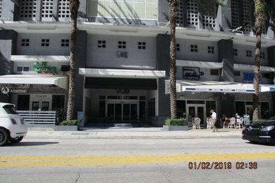 1250 S Miami Ave #3401 1