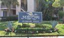 275 Palm Avenue #C-102 Photo