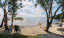 4 Tahiti Beach Island Rd Photo