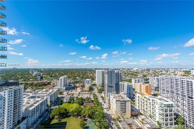 1111 SW 1st Ave #3214-N 1