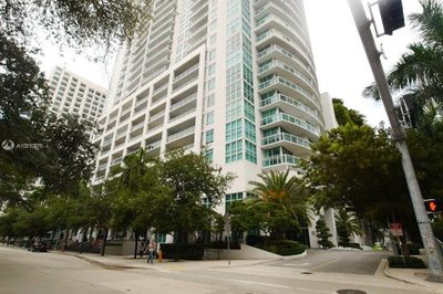 951 Brickell Ave #2608 1