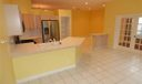 8249 Heritage Club Dr Photo