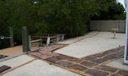 190 Sims Creek Ln Photo