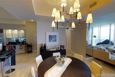 18201 Collins Ave #3704 1