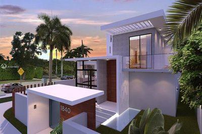 1840 S Miami Ave 1
