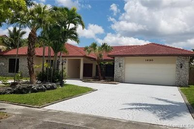 1690 SW 53rd Ave 1