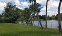 1690 SW 53rd Ave Photo