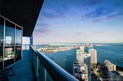 465 Brickell Avenue #LPH5601 1