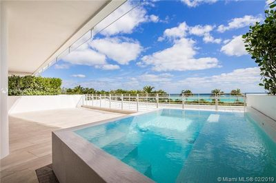 9001 Collins Ave #S-203 1