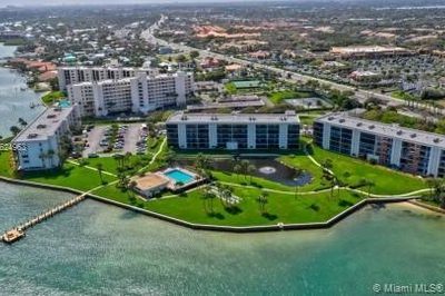 200 Intracoastal Pl #507 1