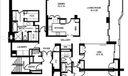 Floor Plan 1144