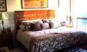 Master Bedroom Shown Furnished.
