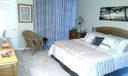 Bedroom #2 Shown Furnished.