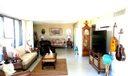 Living Room shown furnished.