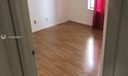 4543 Oak Terrace Dr #4543 Photo