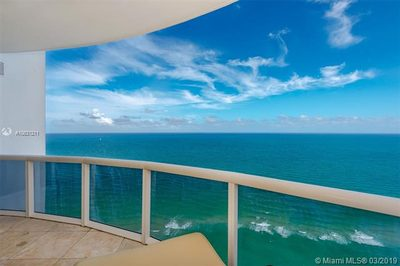 18201 Collins Ave #4509 1