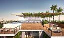 1300 Monad Terrace #PHB Photo